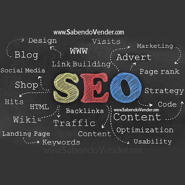 5 Melhores plugins de SEO para WordPress