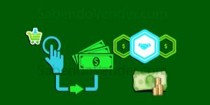 Idéias para Ganhar Dinheiro Extra na Internet-afiliado-afiliada-afiliados-programa_de_afiliado-eduzz-monetizze-hotmart