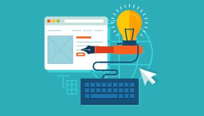 Melhores formas de ganhar dinheiro com blog, blog-blogger-ganhar-dinheiro-blogueira-blogueira-afiliado-monetizar