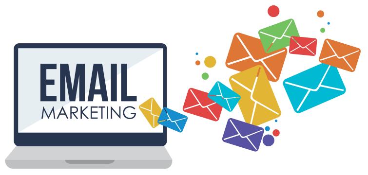 Como Criar uma Lista de Email para Gerar Vendas- egoi-e-goi- Como-Criar-Lista-Email-Gerar-Vendas-email-marketing-egoi