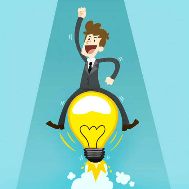 Idéias para Ganhar Dinheiro Extra na Internet