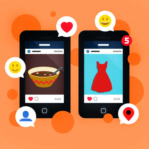 Como usar o Instagram para promover seu negócio e gerar tráfego-Instagram-promover-negócio-gerar-tráfego-vendas-vender-redes-sociais-social-media