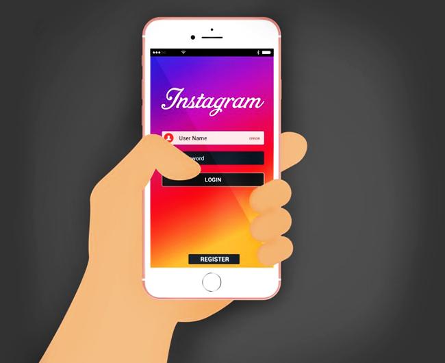 Como usar o Instagram para promover seu negócio e gerar tráfego