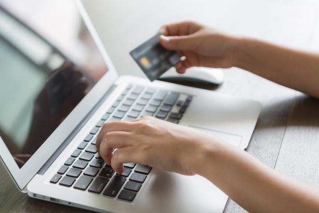 Dicas para alavancar suas vendas - Amplie as formas de pagamento oferecidas - formas de pagamentos-pagamentos-formas-vender mais- vendas-marketing-marketing digital-sabendo-vender