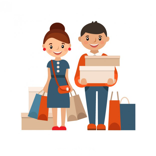 Dicas para alavancar suas vendas - Clientes direcionados compram mais - vender mais- vendas-marketing-marketing digital-sabendo-vender