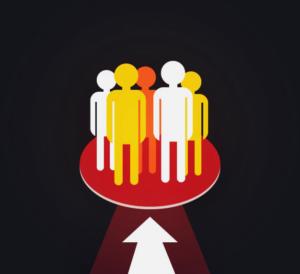 Dicas para alavancar suas vendas -Definição de público-alvo nicho-nicho de mercado-publico-alvo-vender mais- vendas-marketing-marketing digital-sabendo-vender