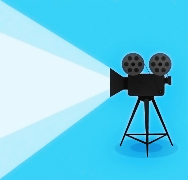 Dicas para alavancar suas vendas - Grave vídeos -videos-negocio-empresa-youtuber-vlogger-