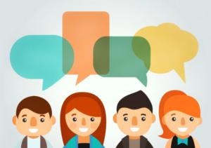 Dicas para alavancar suas vendas - Mantenha um chat online-chat-online-vender mais- vendas-marketing-marketing digital-sabendo-vender