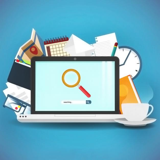 Dicas para alavancar suas vendas - Use sites especializados em comparação de preços - vender mais- vendas-marketing-marketing digital-sabendo-vender