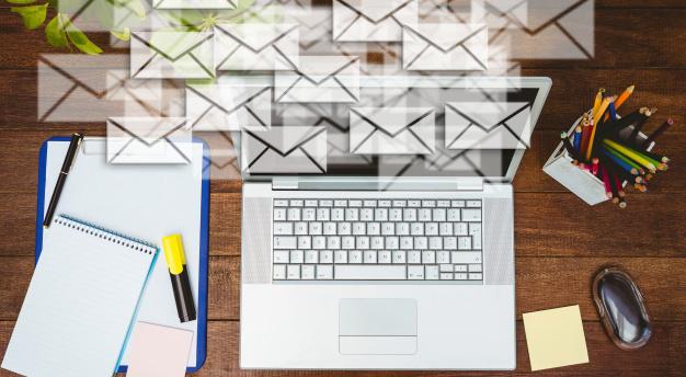 Como Ter Um Blog De Sucesso - Capturar Emails dos Visitantes -Leads -blog-sabendo vender