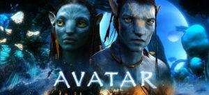 Como Ter Um Blog De Sucesso - Defina Seu Avatar-Persona - avatar-publico-alvo-negocio-online