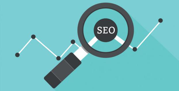 Como Ter Um Blog De Sucesso-SEO-Trabalhe o SEO do seu Blog-sabendo vender