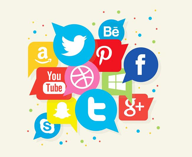 Descubra Como Atrair Clientes Usando As Redes Sociais