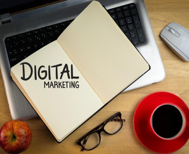 Quais Estratégias Importantes de Marketing Digital Para o Seu Negócio