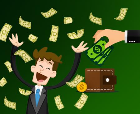 Estratégias Mais Rápidas Para Ganhar Dinheiro Como Afiliado