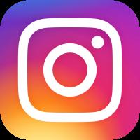 instagram-quadrado