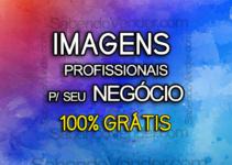 Imagens Profissionais Grátis Para Seu Negócio | Blog e Site