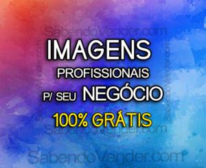 ⇒ Imagens Profissionais Grátis Para Seu Negócio | Site e Blog