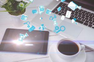 Sabendo Vender - Marketing Digital, Empreendedorismo & Negócio Online