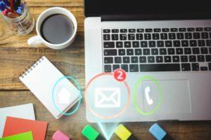 Email Marketing Grátis - E goi - 100% GRÁTIS_Taynara Karine - Sabendo Vender_blog_marketing_digital