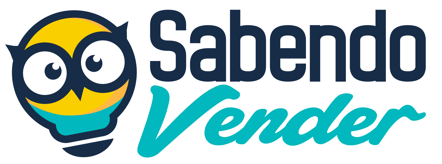 Página Inicial | →Sabendo Vender | Marketing Digital, Empreendedorismo & Negócio Online