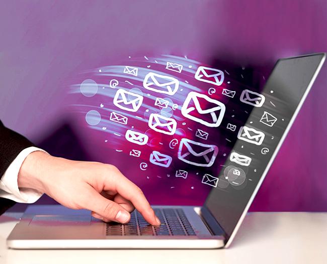Como Criar uma Lista de Email para Gerar Vendas