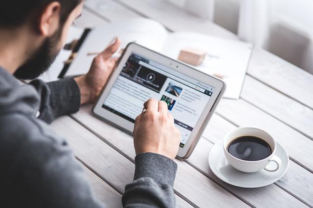 Melhores Formas de Ganhar Dinheiro com Blog
