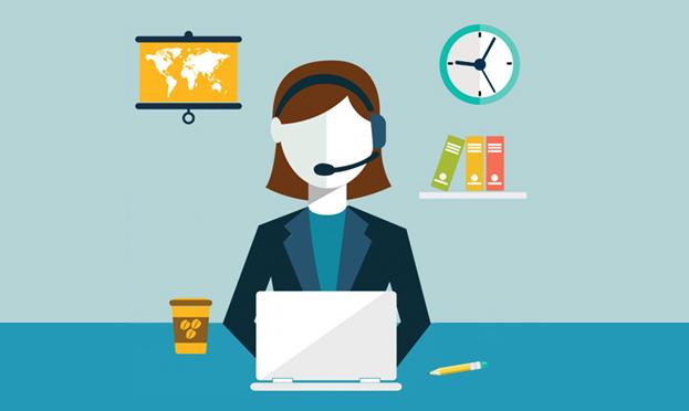 Descubra Como Atrair Clientes Usando As Redes Sociais -Atendimento – Faça um contato mais humano - redes-sociais-atrair-clientes-vender-mais-
