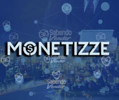 Programa De Afiliados Monetizze – O que é e Como se Cadastrar