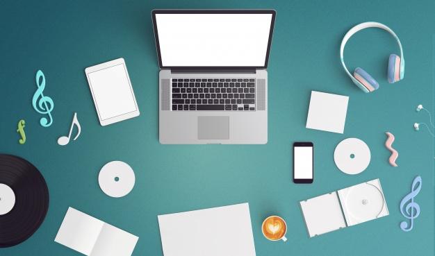 como ganhar dinheiro na internet- ganhar dinheiro na internet-trabalhar em casa