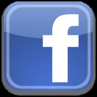 facebook-quadrado