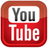 youtube-quadrado