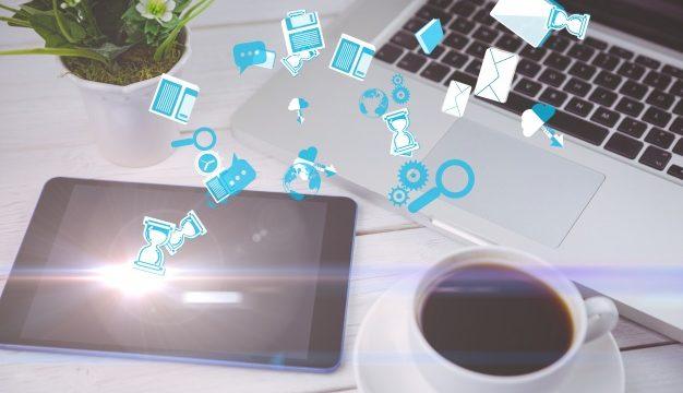 Sabendo Vender | Marketing Digital, Empreendedorismo & Negócio Online
