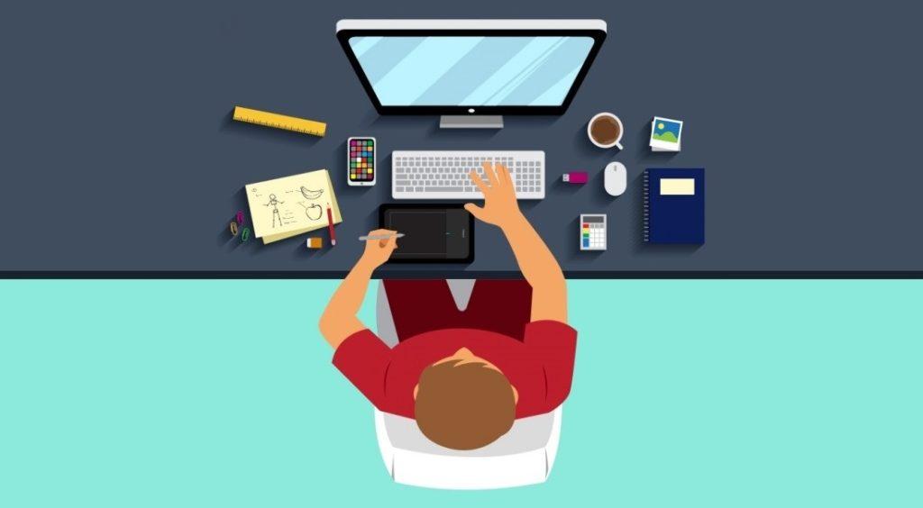 Como Ganhar Dinheiro Com Blog & Como Ter Um Blog De Sucesso - Como criar conteúdo para blog - como criar conteúdos para blog - conteudos para blogs - gerar conteudo para internet