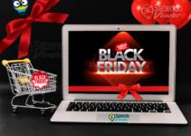 Black Friday 2017 Marketing Digital | Promoções Dos Melhores Cursos e Ferramentas